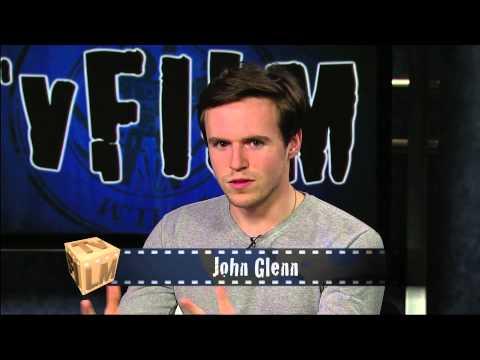 John Glenn and Mark Fiske Reveal Secrets to a Smooth Production
