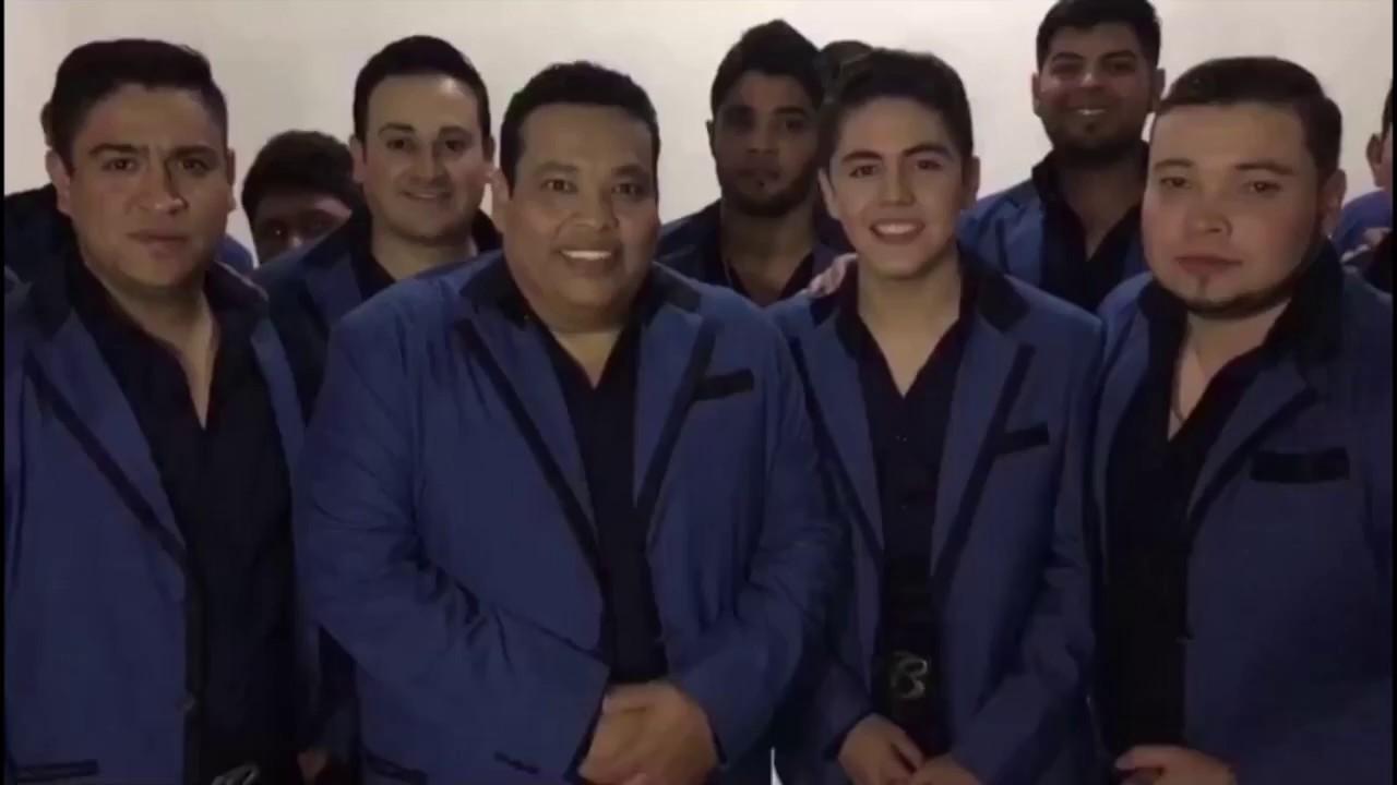 Andres padilla nuevo integrante banda los sebastianes 2017 for Cuarto integrante de los plebes del rancho