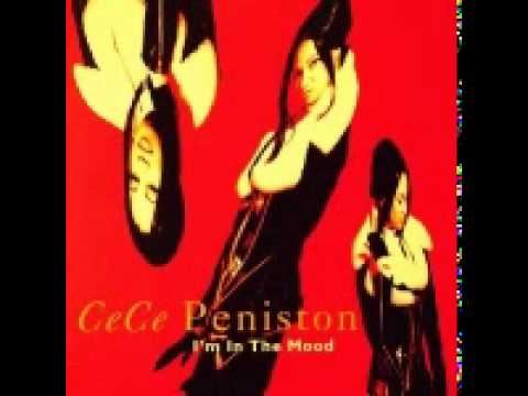 Ce Ce Peniston - I'm In The Mood (Old Skool 12'') [HQ Audio]