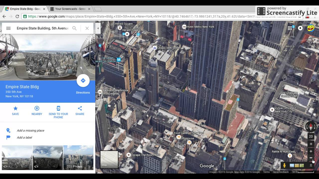 Map And Directions From One Place To Another%0A Uae Maps And Directions Google Maps D Feature