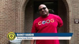 Memphis Veterans Benefit Center renews hope for local veterans