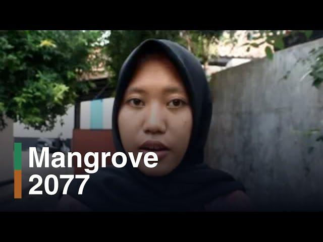 Mangrove 2077
