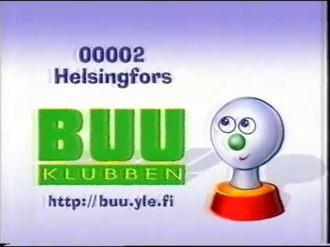 FST lopettaa ja YLE TV2 jatkaa (2.3.2003)