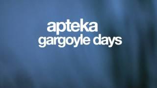 APTEKA-Gargoyle Days-10.31.11