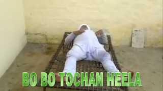 FUNNY SKIT BO BO TOCHAN HEELA FUNNY SONG Sprite - Nice Plan TVC