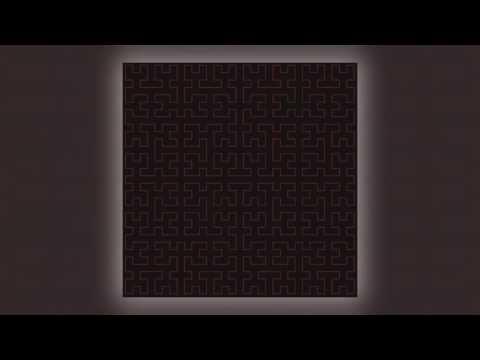 01 Thomas Brinkmann - PSA [Editions Mego]
