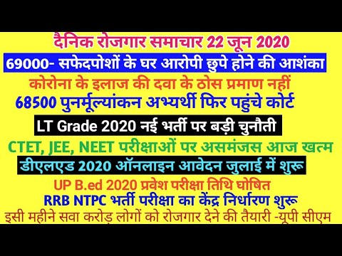 Good Income Part time job 2020 | Best Work from Home online | How to earn Money online | Freelance from YouTube · Duration:  9 minutes 32 seconds