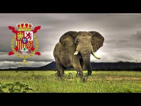 Spanish Monarchy*