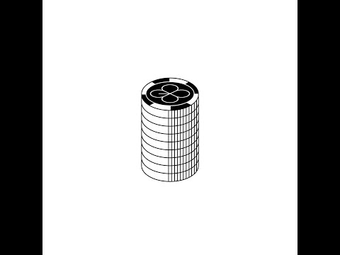 EXO - Lotto [Official Instrumental with backup vocal from Everysing]
