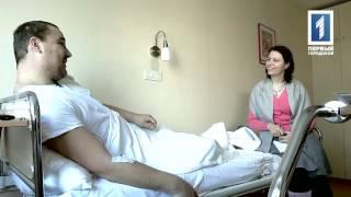 видео Все ли Вы знаете о Пенсионном страховании?