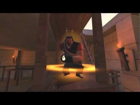 VSH Special: JUUD0LF vs Christian Brutal Sniper