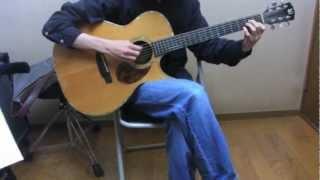 太子堂 小池進ギター教室