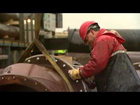 "Floods in Somerset: ""Bring in the Dutch"""