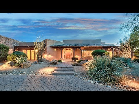 Homes for Sale in Scottsdale, Mesa, Gilbert, Chandler, ~ 1916 N 95th Place Mesa, AZ 85207