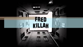 """ keep it real "" instrumental beat rap old school - Fred Killah -"