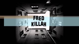 """ keep it real "" instrumental beat rap old school - Fred Killah -"