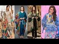Top Pakistani Clothing Brands for Women 2018