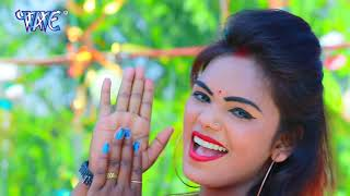 #Video - Antra Singh Priyanka, Ravi Sawariya   आपन अरमान राते पूरा किया   Bhojpuri Songs 2020
