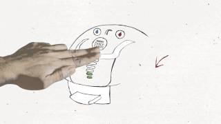 NESCAFE Dolce Gusto 따뜻한 음료 시스템…