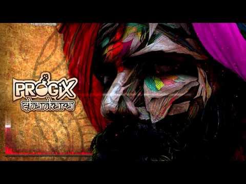Progix - Shankara (Original Mix)