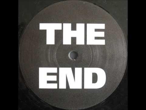 TUBE TECH - The End  (Vanguard Remix)