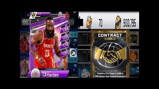 MYNBA2K20 #12: How To Make The App More Fun!