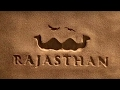 Rajasthan Tourism Ringtone Part 3