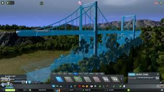 Alternatywa dla autostrady - Cities:Skylines S07E07