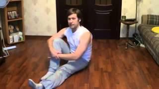 Простые упражнения для стройности ног, для сжигания жира, целлюлита на ногах(Еще больше полезных и бесплатных видео по этой ссылке http://krasotadyha.ru/free/prostie-uprazhneniya-dlya-stroynosti-nog/ Получите полезн..., 2013-10-16T15:20:09.000Z)