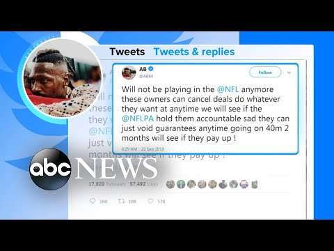 antonio-brown-slams-nfl-for-alleged-double-standard-l-abc-news