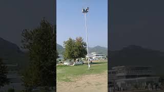 MKL. Visit beautiful city Islamabad  2018  producer ☆