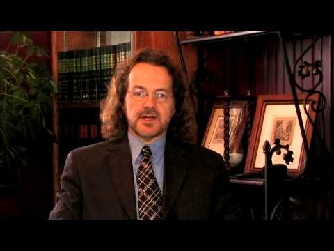 Family Law | Bob Buckingham Law | St. John's, NL