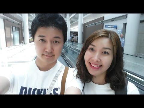 Taipei free-trip : 대만 자유여행 - 전주팡
