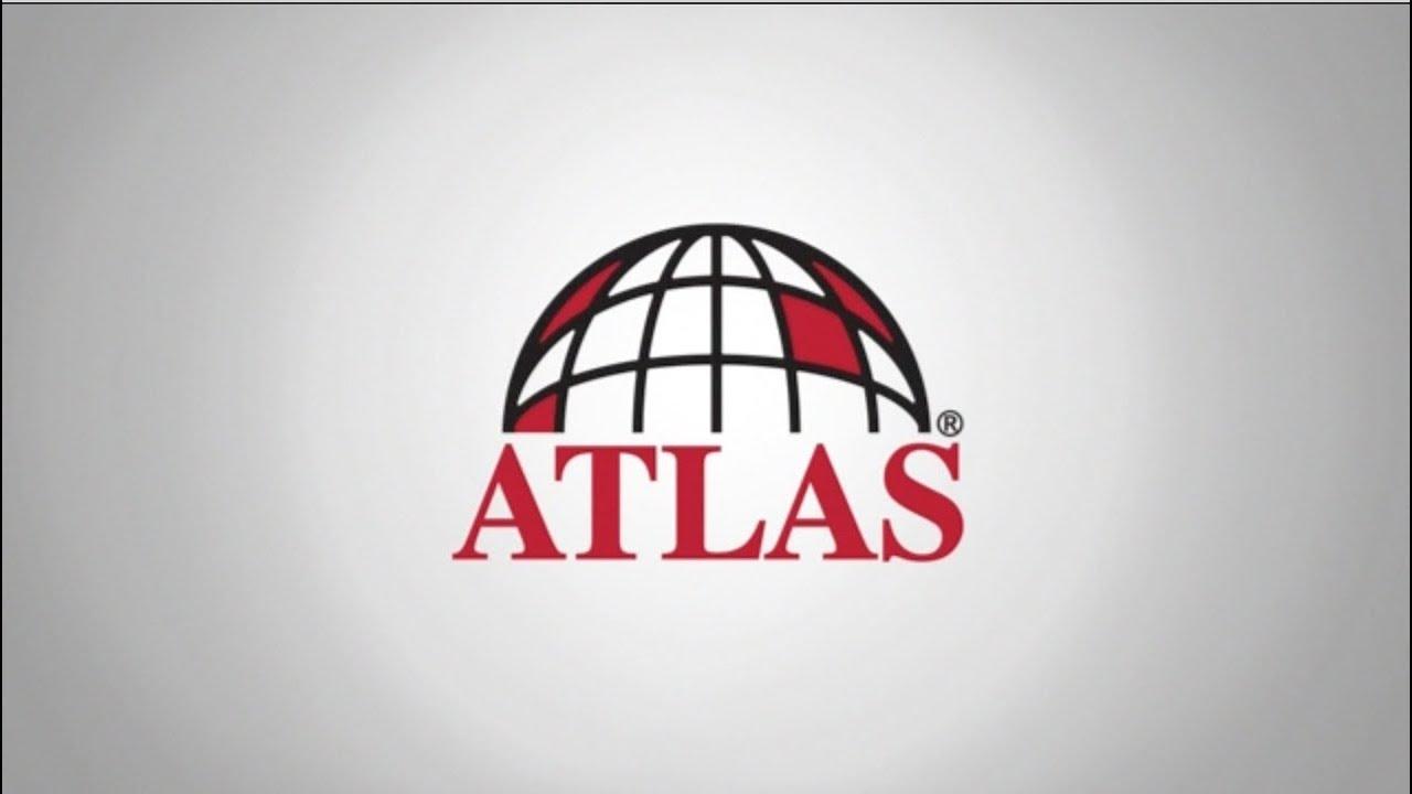 Atlas CurbAppeal