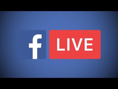 أخبار تكنولوجيا - #القتل و #الإنتحار حوادث تضع ميزة #البث_المباشر لفيس بوك فى مأزق  - 15:22-2017 / 4 / 26