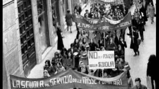 Italia D 39 Oro Pierangelo Bertoli.mp3