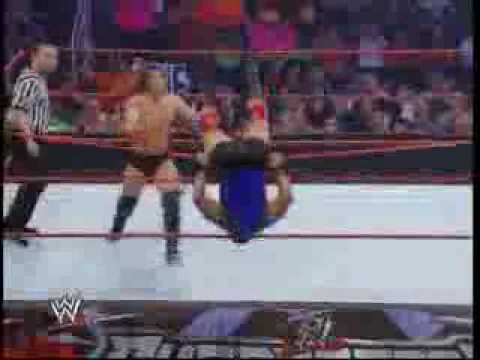 WWE SUPERSTARS 7/2/09 1/5(HQ)