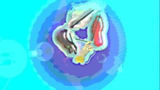 Desenhos com uso de Paint Brush e Corel Draw Meus Vídeos