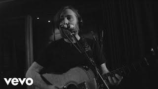 Josh Pyke - Memories & Dust (Acoustic Video) ft. Elana Stone