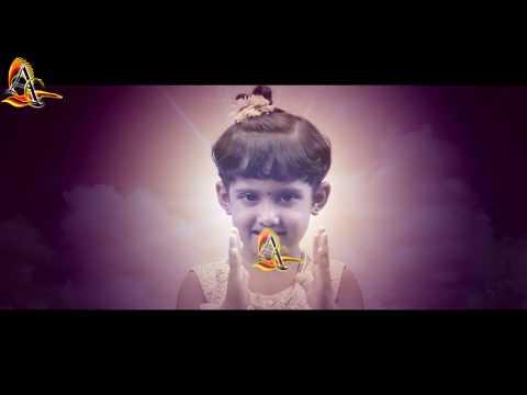 Kannada Short Film || Mithrathva || ಮಿತ್ರತ್ವ || A Film By Alethoor Creations
