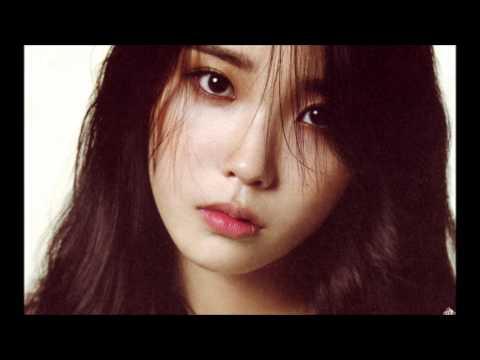 IU - Beautiful Dancer [SUB ESP]