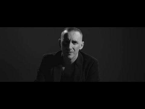 Смотреть клип Modà - Cuore Di Cemento