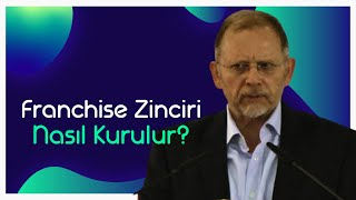 Türk Esnafı Neden İşletme Zinciri Kuramıyor? Nasıl Mağaza Zinciri Kurulur?