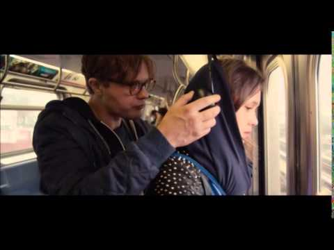 I ORIGINS (Subway)