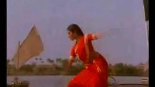 Asha & Kishore Kumar -Sridevi & Mithun
