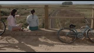 Video Trailer de Mulher do Pai — Nalu on the Border (HD) download MP3, 3GP, MP4, WEBM, AVI, FLV Agustus 2018