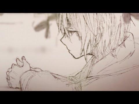 「Always」の参照動画