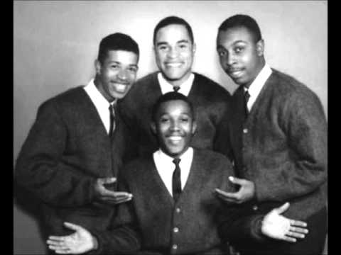 The Spidells  - Uncle Willie Good Time