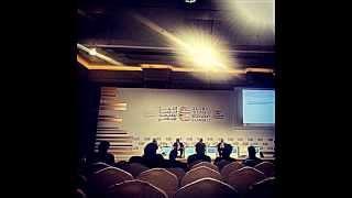Global Islamic Economic Summit #GIES - Day 2