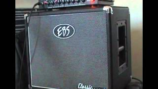 EBS Reidmar 250_ClassicLine 112 - Some Slap 1